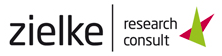 Zielke Research Consult GmbH